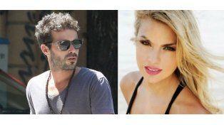 El mensaje de Nico Cabré a Ailén Bechara: No le aflojes, te amo