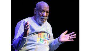 Cosby y un testimonio que confirma sus delitos