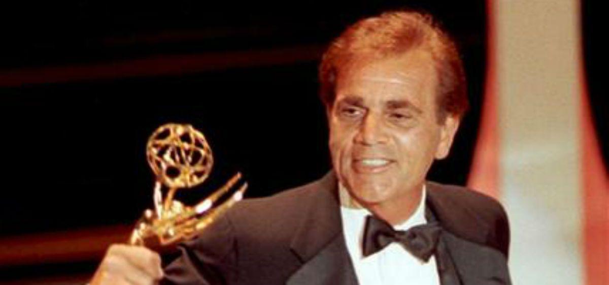 Murió el mafioso Moe Greene de la película El Padrino