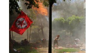 Atentado suicida en Turquía: más de 20 muertos en una ciudad fronteriza con Kobane