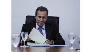 Las tres hipótesis de Fein, a seis meses de la muerte de Nisman