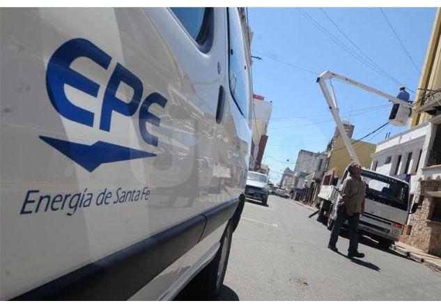 El gobierno de la provincia creará un ente regulador de la Empresa Provincial de la Energía