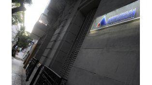 Los llamados extorsivos son investigados en la Fiscalía Regional Rosario