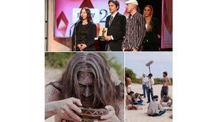 Secretos del Mar Dulce ganó un Fund TV al mejor documental