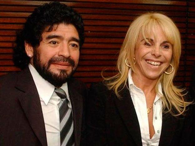 Diego refuerza el control sobre sus cuentas bancarias tras la desaparición de $ 80 millones