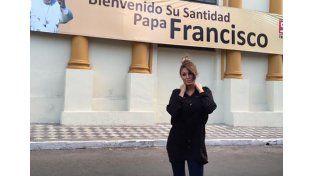 La declaración de las azafatas coincidió con la coartada de Xipolitakis
