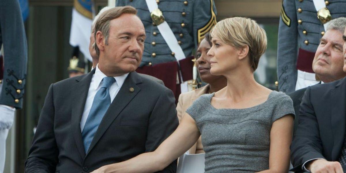 Emmys 2015: Las estrellas y programas que lucharán en las nominaciones