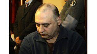 Jorge Mangeri fue condenado a prisión perpetua por el crimen de Ángeles Rawson