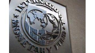 El FMI considera que la economía argentina se mantendrá estancada en 2015 y en 2016