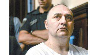 Dictan la sentencia en el juicio contra Jorge Mangeri