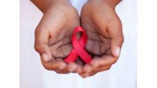 Quieren erradicar el SIDA para 2030