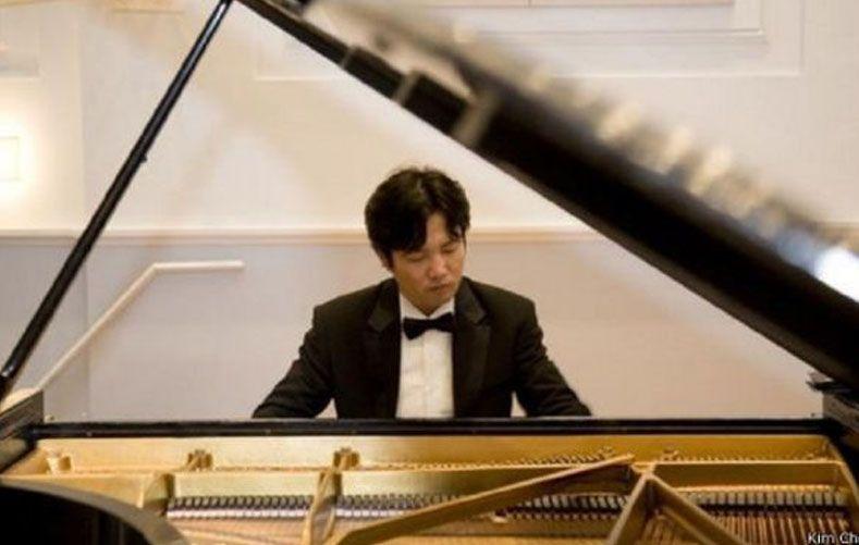 La increíble huida de Corea del Norte del pianista interrogado por tocar la canción equivocada