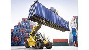 Anunciaron que levantarán las trabas a la importación a partir del 31 de diciembre