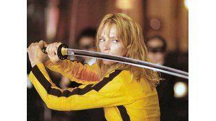¿Podría volver Kill Bill?