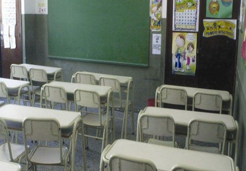 Comenzaron las vacaciones de invierno en las escuelas de casi todo el país