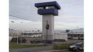 ¿Cómo es la cárcel donde sólo pudo escapar El Chapo Guzmán?