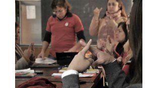 Por tercer año consecutivo, personal municipal se capacita en Lenguaje de Señas