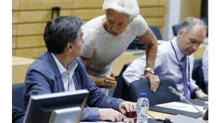 ¿Qué hacemos? El ministro griego de Finanzas