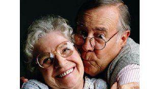 El motivo por el que los hombres envejecen antes