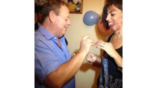La boda del año: ¡Se casa Don Cirio y su hija Jésica no irá a la boda!