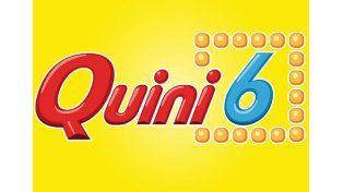 Este domingo se viene un pozo de 76 millones de pesos en el Quini 6