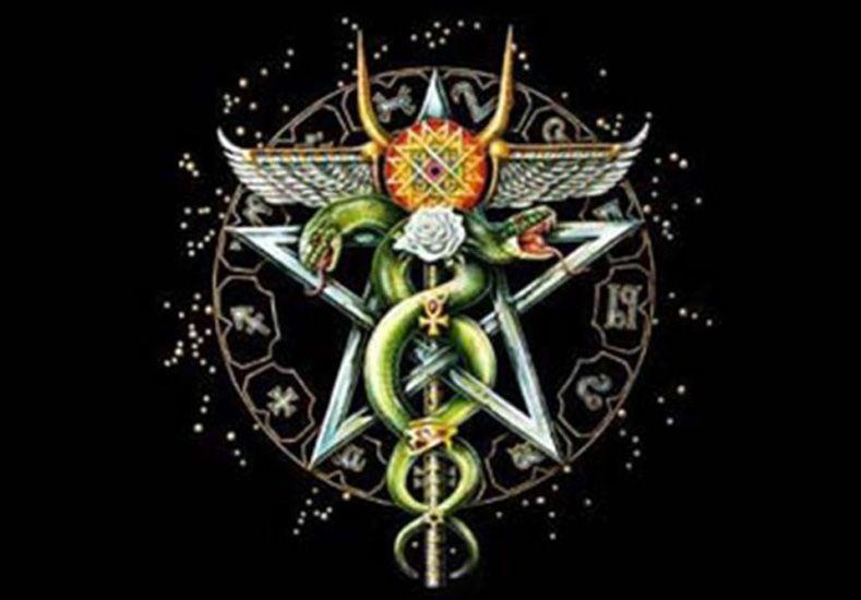 Ofiuco, el nuevo signo del zodíaco