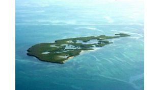 ¿Estás por comprar una casa? Con la misma plata podrías tener tu propia isla