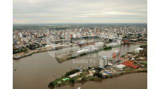 Sin oferentes en el Puerto, los Concejales pidieron una reunión del Consejo Económico y Social