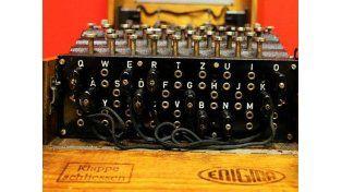 El día que fue descifrado el Código Enigma de los nazis