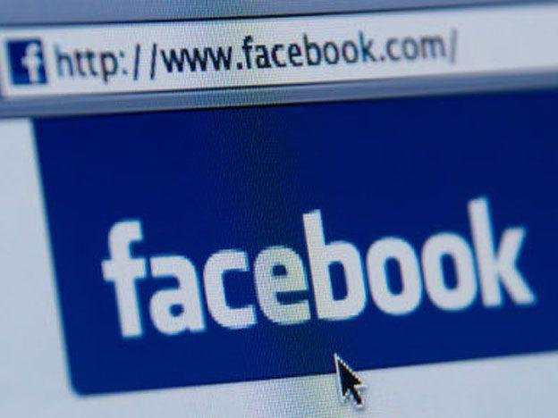 Facebook permitirá eliminar información aburrida