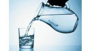 Diez consejos para que los niños beban más agua