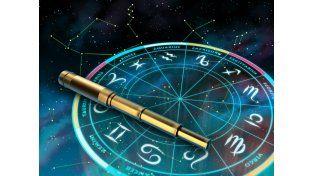 El horóscopo para este jueves 9 de julio