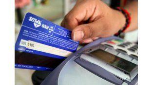 Detectan un virus que roba las claves de las tarjetas de crédito