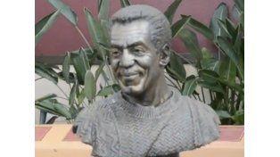 Disney retiró la estatua de Bill Cosby en Hollywood Studios
