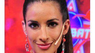 """La polémica acusación de una ex """"Soñando por bailar"""" contra el """"Pipita"""" Higuaín"""
