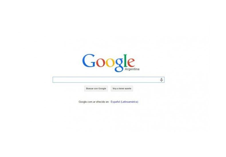 Google te paga hasta 15 dólares por responder encuestas