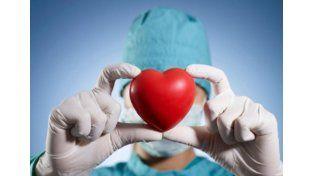 Los donantes santafesinos posibilitaron 22 nuevos trasplantes