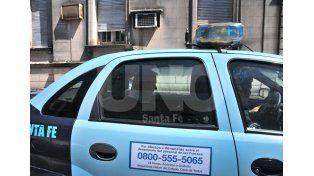 Bolsafé: un exgerente del Galicia  y otros seis procesados por lavado