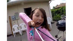 Así se arranca un diente en tiempos de YouTube