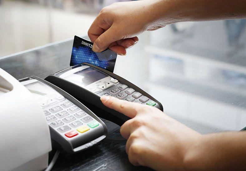 Alerta por un nuevo virus que roba datos de tarjetas de crédito