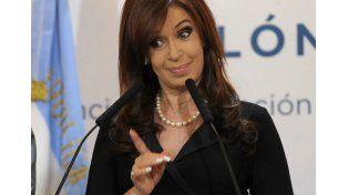 Sólo el 3 por ciento de los argentinos sueña con ser Presidente de la Nación