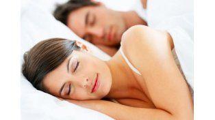 Un buen descanso suprime la actividad de las células que provocan olvido y fija recuerdos