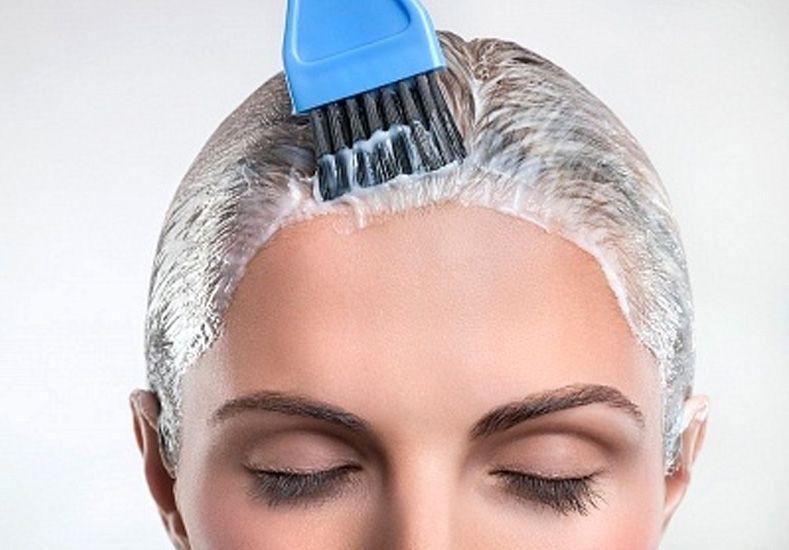 Mascarillas caseras para lucir un cabello radiante