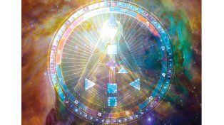 Horóscopo del domingo 5 de julio