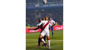 Copa América: el Perú de Gareca consiguió el tercer puesto