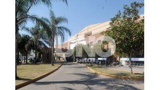 Una nena de 14 años ingresó con síntomas de coma alcohólico al Hospital de Niños