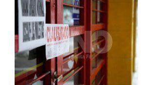 Foto: Juan Baialardo / Diario UNO Santa Fe