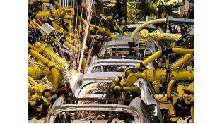 Un robot mató a un empleado en una fábrica de autos