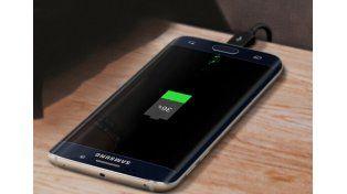 ¿Amas tu smartphone pero odias lo poco que te dura la batería?