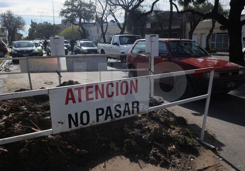 Foto: Baialardo / D. UNO